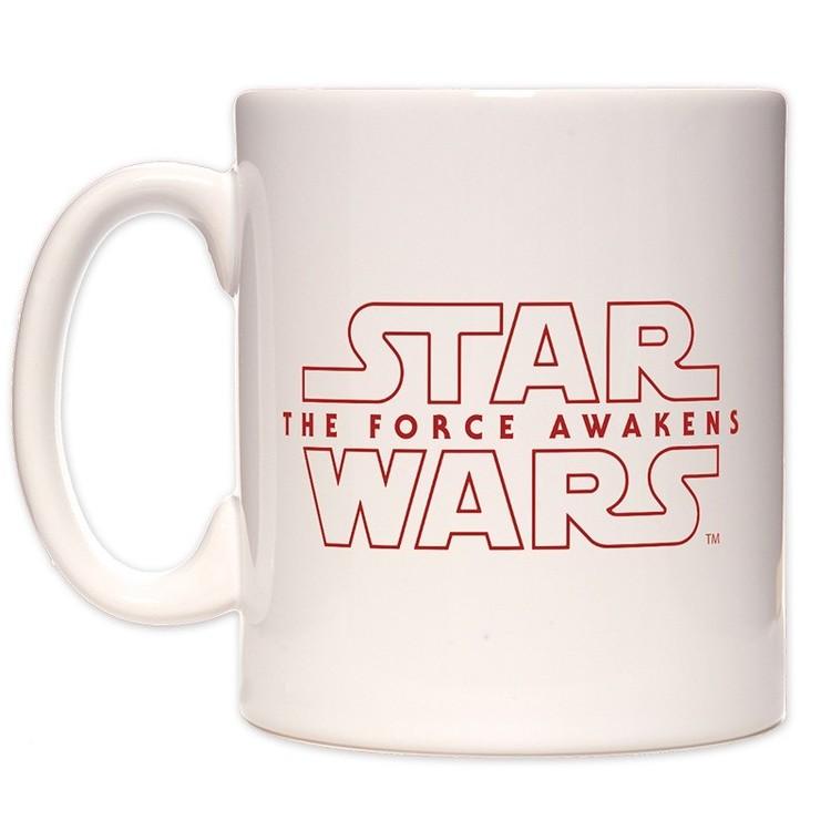 Cup Star Wars - Dark Side