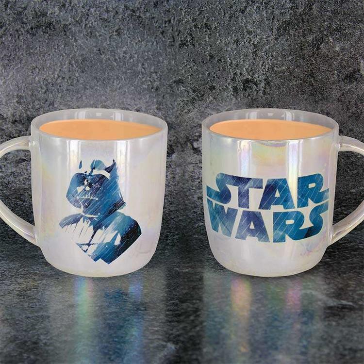Star Wars - Darth Vader Mug