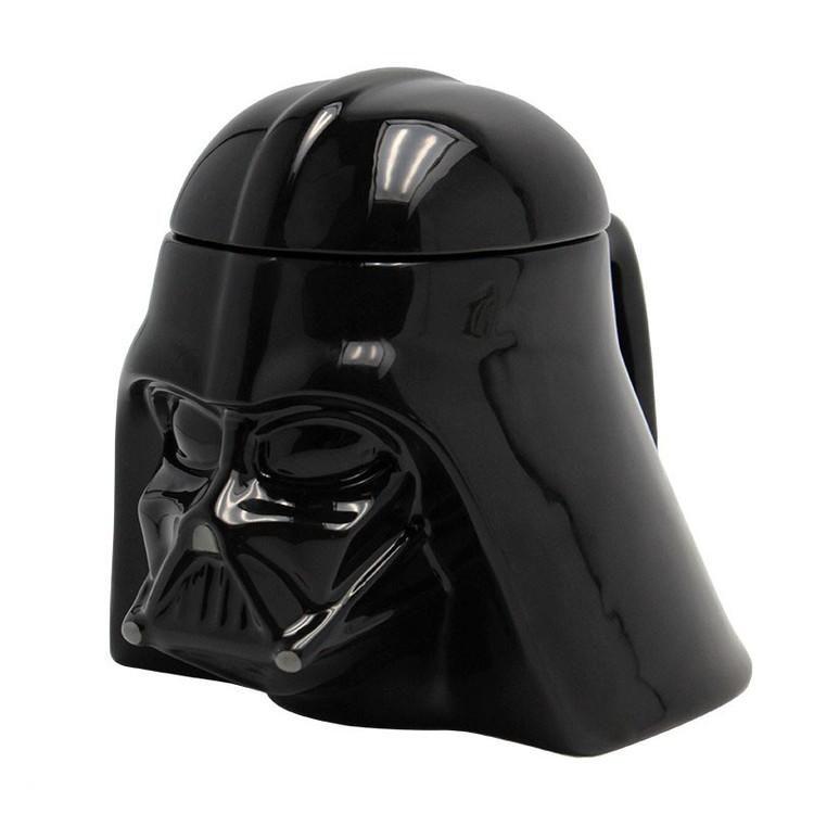 Cup Star Wars - Vader