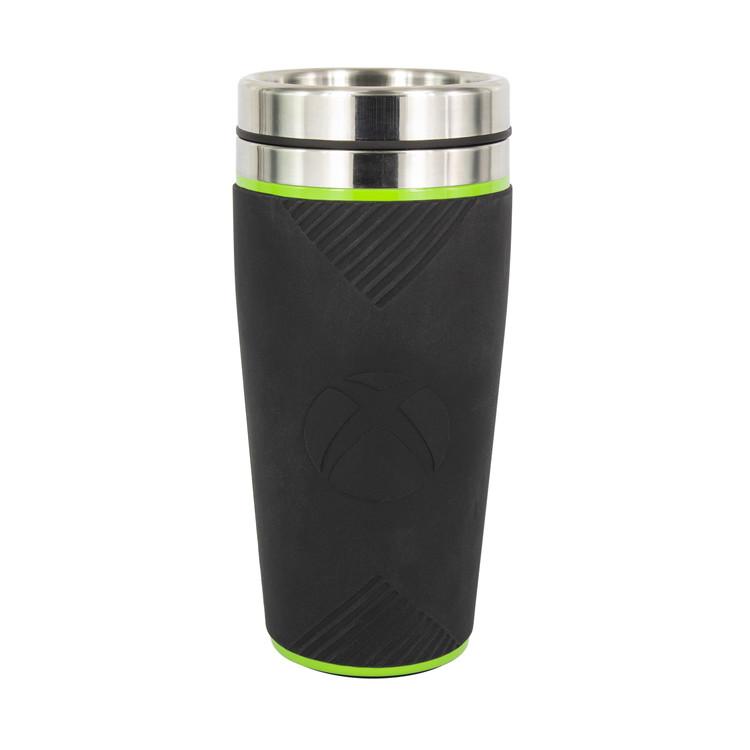 Travel mug Xbox - Logo