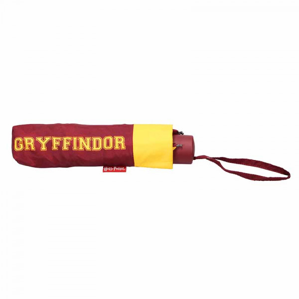 Sateenvarjo Harry Potter - Gryffindor