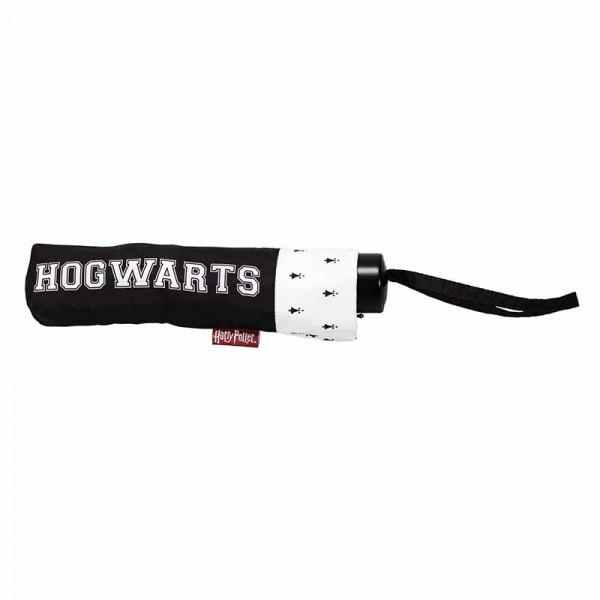 Sateenvarjo Harry Potter - Hogwarts
