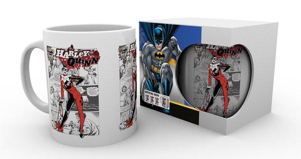 Batman Comics - Comic Muki