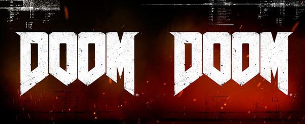 Doom - Doom Muki