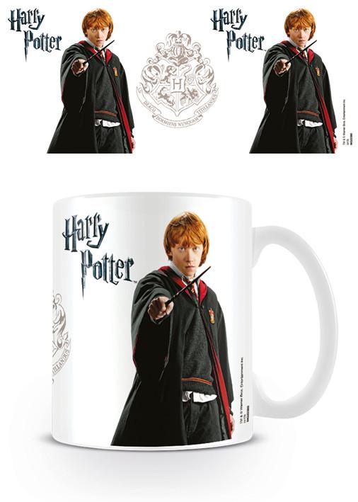 Harry Potter - Ron Weasley Muki