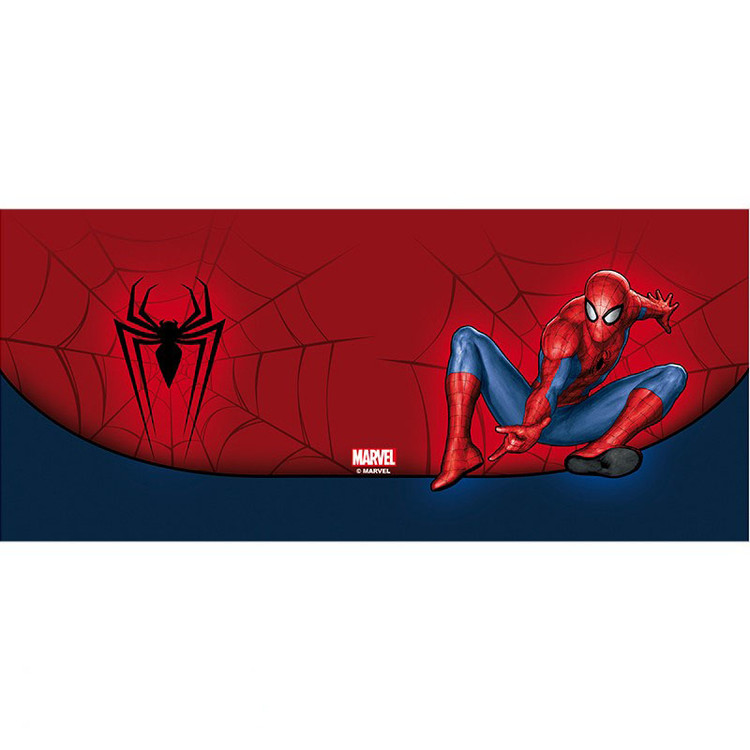 Marvel – Spiderman Classic Muki