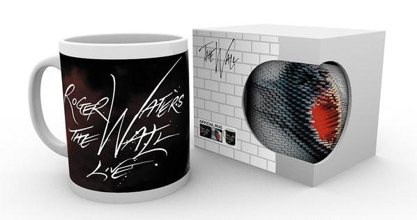 Pink Floyd: The Wall - Live Muki