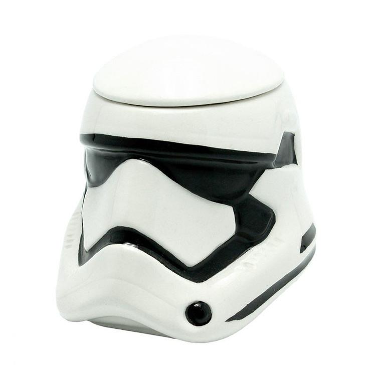 Star Wars - Trooper Muki