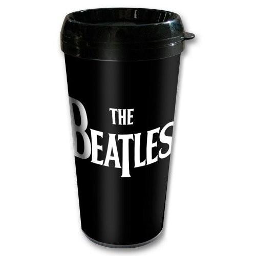 The Beatles – Drop T Muki
