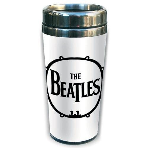 The Beatles – Drum Muki