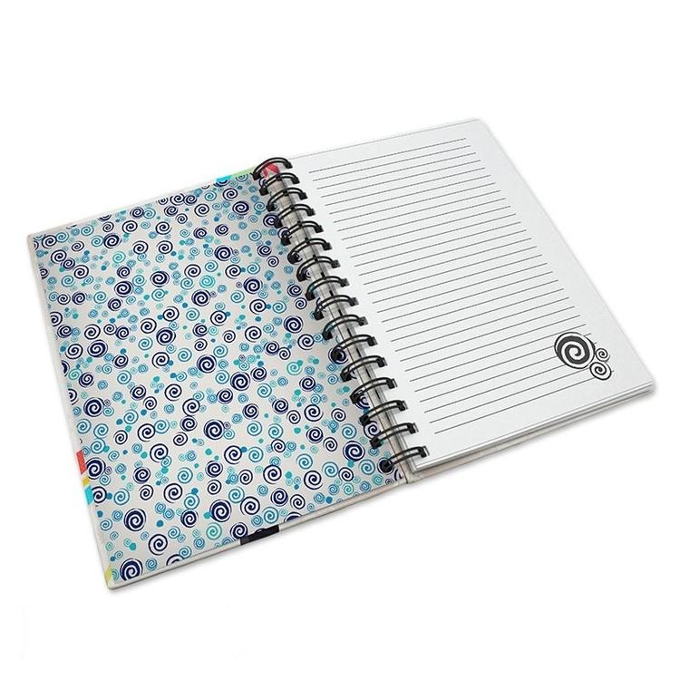 Notebook Boruto - Boruto