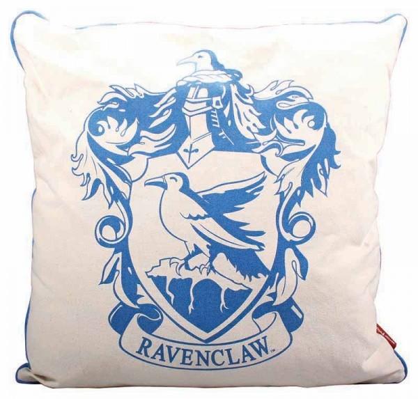 Cushion Harry Potter - Ravenclaw