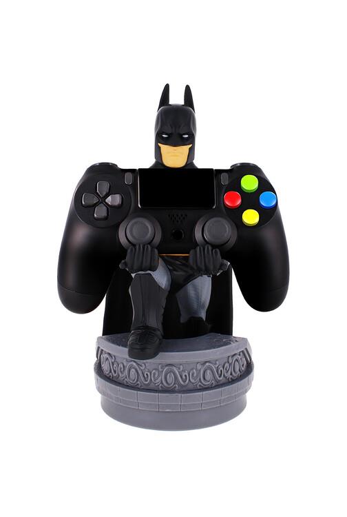 Figurine DC - Batman (Cable Guy)
