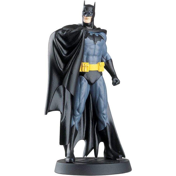 Figurine DC - Batman