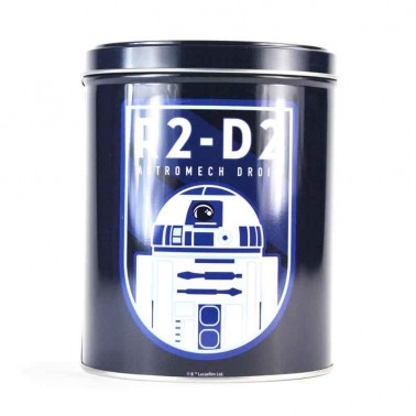 Star Wars - R2D2 Icon Other Merchandise
