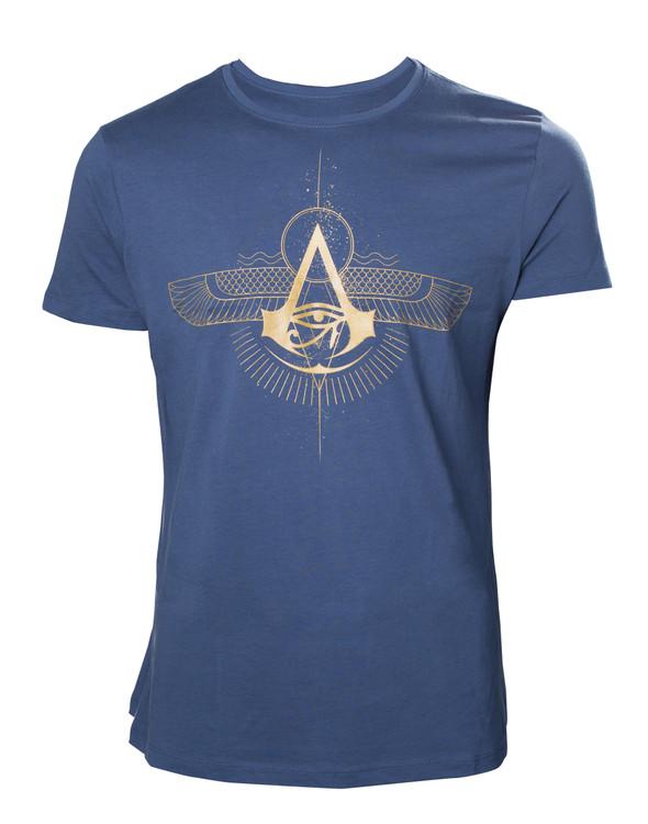 Paita  AC Origins - Golden Crest Men's