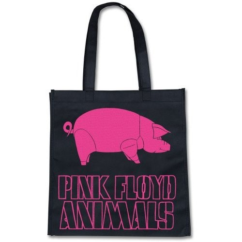 Bag Pink Floyd - Classic Animals