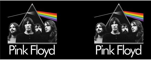Cup Pink Floyd - Prism