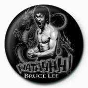 Pins BRUCE LEE - WATAHH!