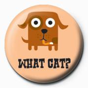 Pins D&G (WHAT CAT?)