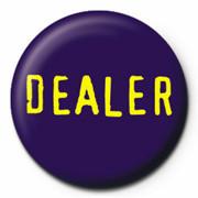 Pins dealer