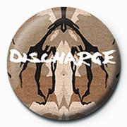 Pins Discharge