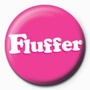 Pins Fluffer