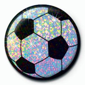 Pins FOOTBALL