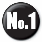 Pins NO. 1