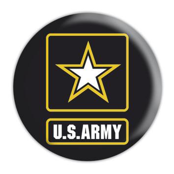 Pins U.S. ARMY