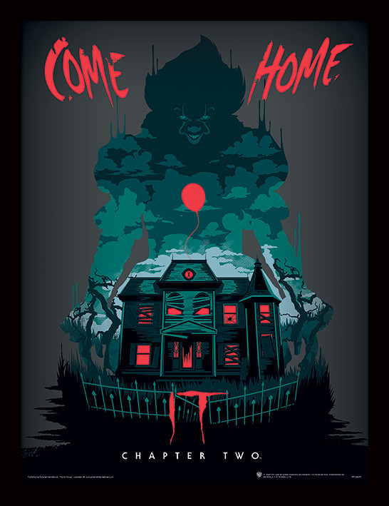 plastic-frame-it-chapter-two-come-home-i