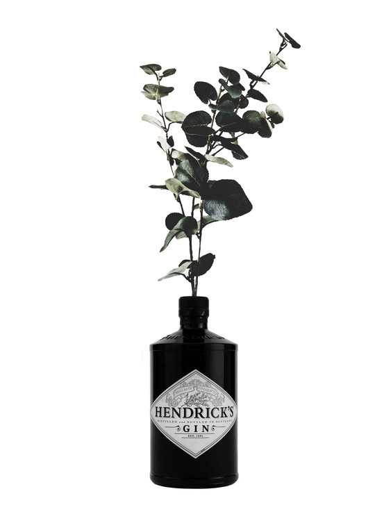 Art Print on Demand hendricks