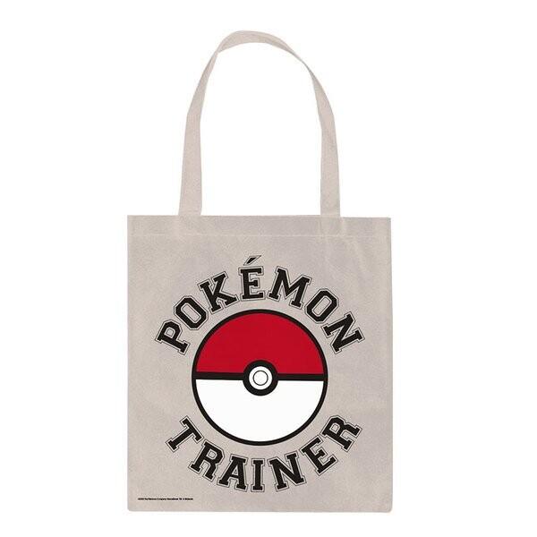 Bag Pokemon - Trainer