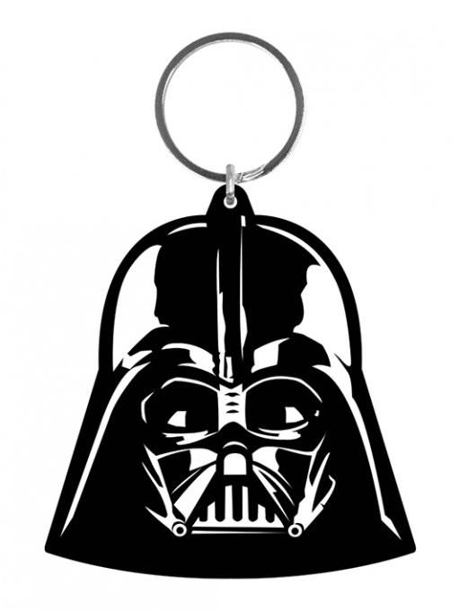 Porta-chaves Star Wars - Darth Vader