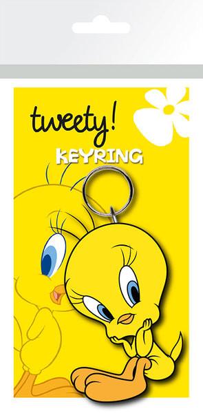 Tweety Pie - Tweety Porte-clés