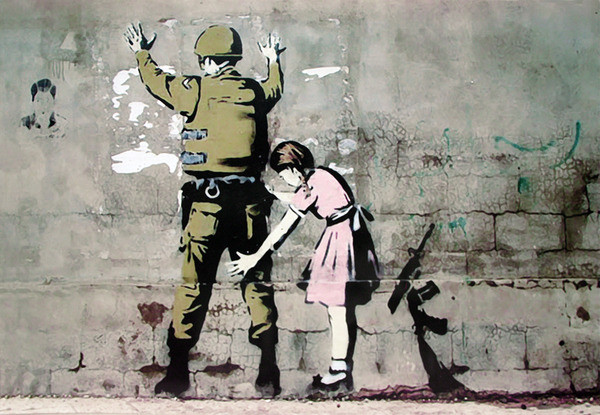 https://cdn.europosters.eu/image/750/posters/banksy-street-art-graffiti-soldier-and-girl-i18594.jpg