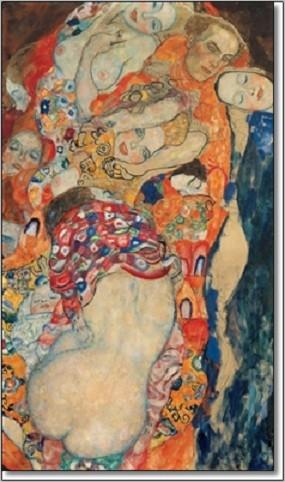 Braut (particolare)  Art Print