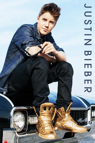Jb Shoes Uk