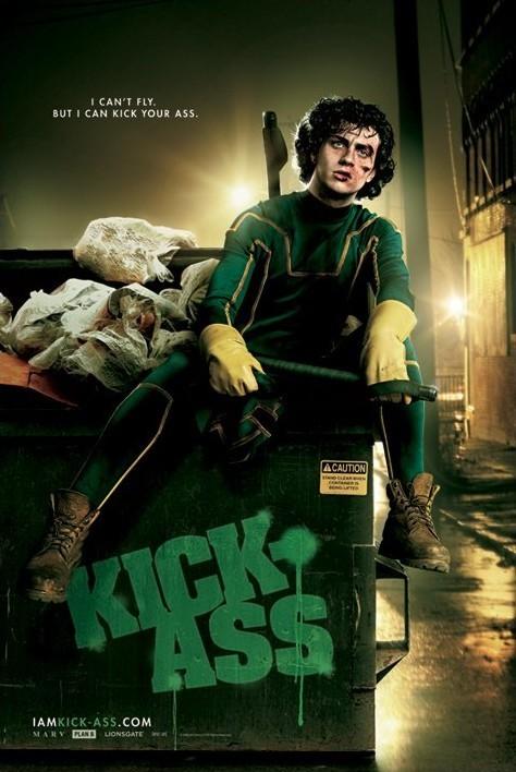 Kickastorent free movies