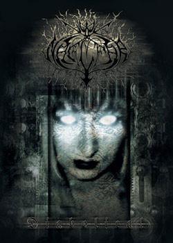 Nagflar - diabolical Poster