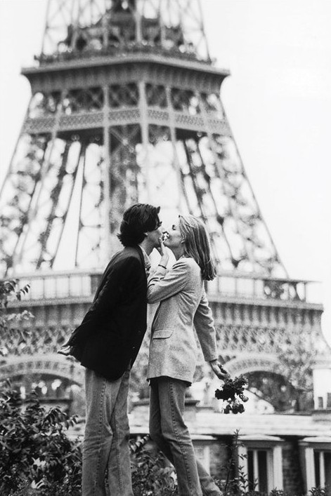 ou faire l'amour a paris