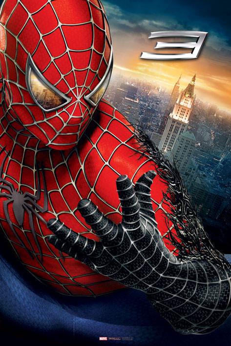 Resultado de imagem para spider man 3