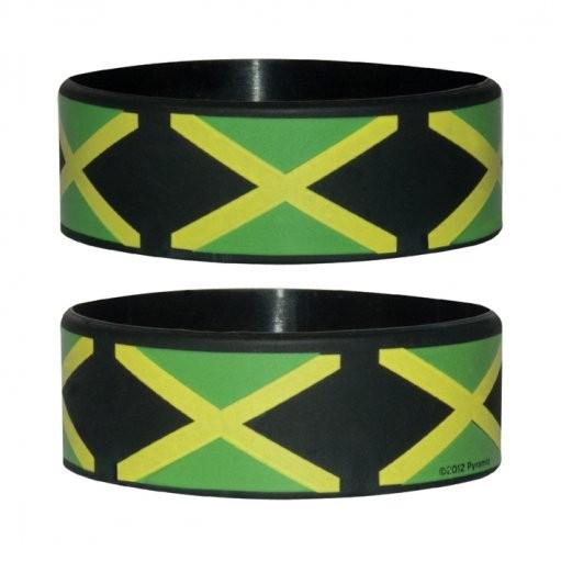 JAMAICAN FLAG Ranneke