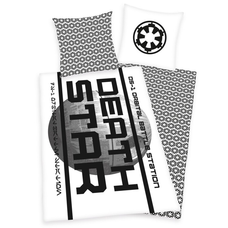 Bed sheets Rogue One: A Star Wars Story