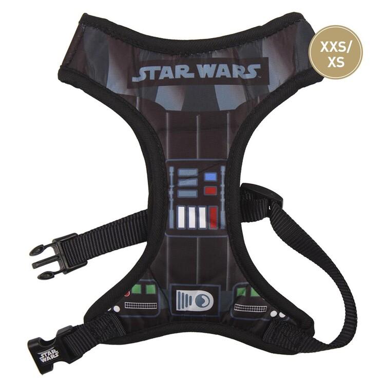 Dog accessories Star Wars - Darth Vader