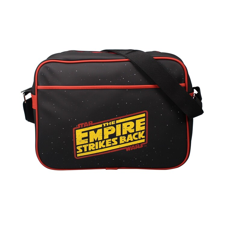 Bag Star Wars: Episode V - The Empire Strikes Back
