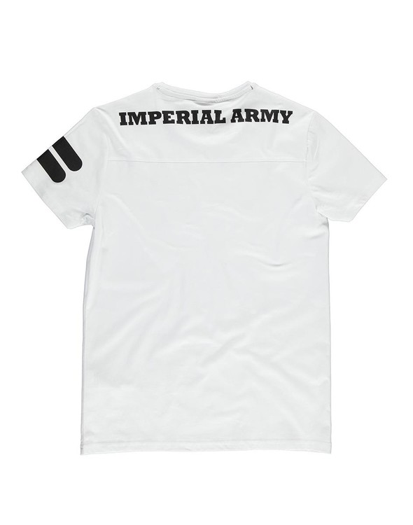 T-shirt Star Wars - Imperial Army