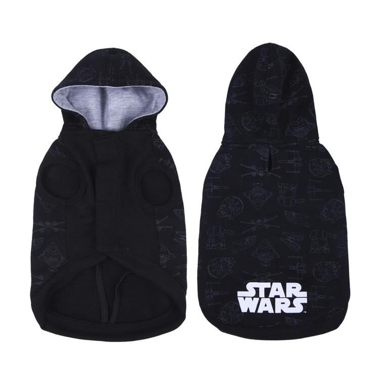 Dog clothes Star Wars