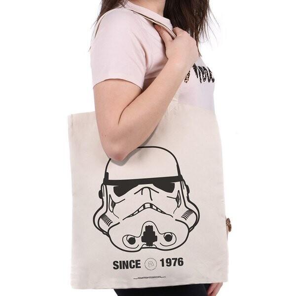 Bag Star Wars - Stormtrooper
