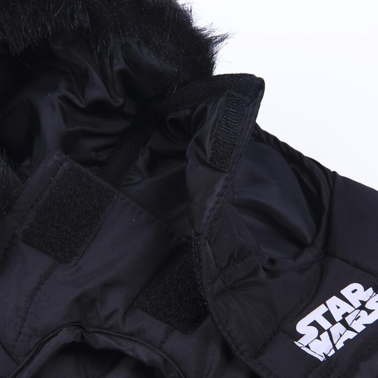 Dog clothes Star Wars - Stormtrooper